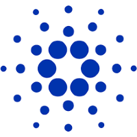 As of 17 July 2020 Cardano is ranked 7th in CoinMarketCap, but do you know what is even Cardano?